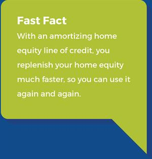 home-equity-10
