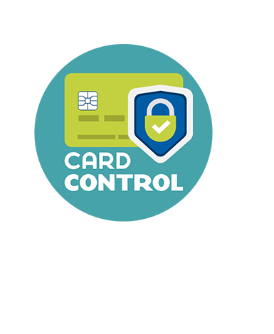 Card Control Graphic_Final V4_3.8.19_250x250