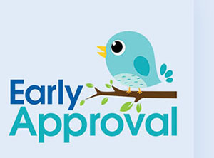 Early approval banner-purch-resize6