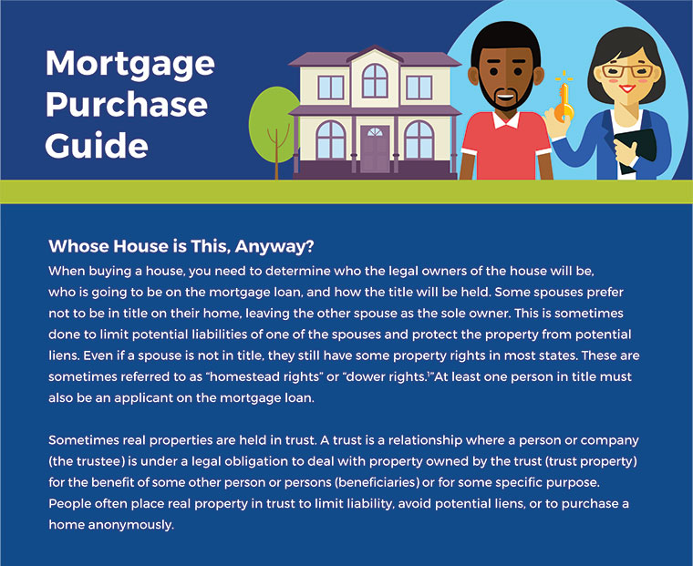 mortgage-purchase-guide-1